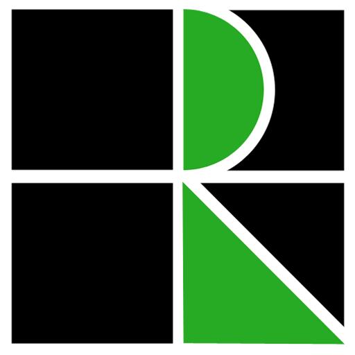 Harm Rieske - Beeld en Geluid